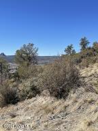 1491 Comino Chiquito, Prescott, AZ 86303