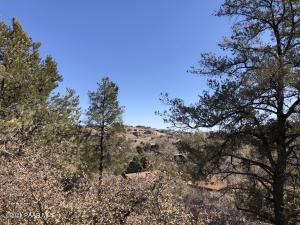 2540 Sandia Drive, Prescott, AZ 86301