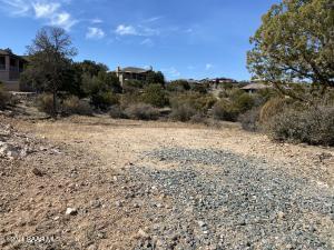 1409 Vale Lane, Prescott, AZ 86303