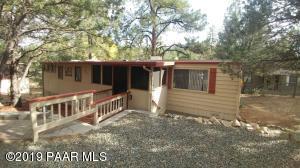 144 Lakeside, Prescott, AZ 86305