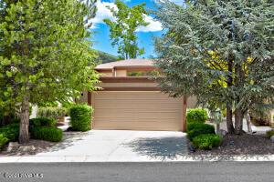 1685 Quail Run, Prescott, AZ 86303