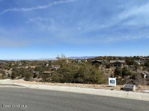 1463 Crowning Point, Prescott, AZ 86303