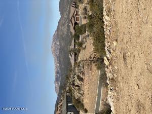 1440 Crowning Point, Prescott, AZ 86303