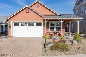 2216 Calgary Drive, Prescott, AZ 86301
