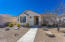 7241 E Goodnight Lane, Prescott Valley, AZ 86314