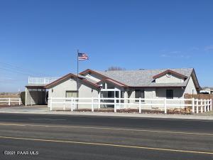 7000 E Long Look Drive, Prescott Valley, AZ 86314