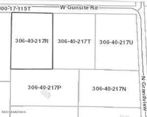 1111 W Gunsite Road, Paulden, AZ 86334