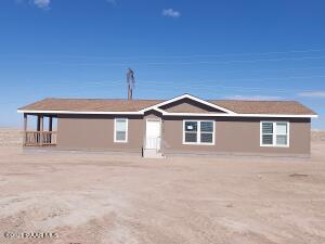 7080 E Larkspur Way, Prescott Valley, AZ 86315