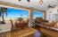 Custom-built Sitting Area With Huge Views!