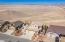 7208 E Courage Butte Trail, Prescott Valley, AZ 86315