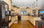Gorgeous Updated Kitchen with Newer Appliances