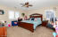 Very Large Guest Bedroom