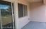 8127 E Long Mesa Drive, B, Prescott Valley, AZ 86314