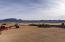 8675 N Yearling Drive, Prescott Valley, AZ 86315