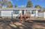 1122 Fair Street, Prescott, AZ 86305