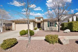 7314 Night Watch Way, Prescott Valley, AZ 86314