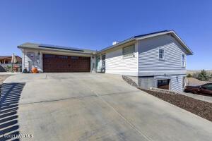 5740 N Ranger Road, 9, Prescott Valley, AZ 86314