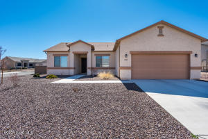 6235 E Stanbury Place, Prescott Valley, AZ 86314