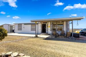 17677 E Roper Way, Dewey-Humboldt, AZ 86327