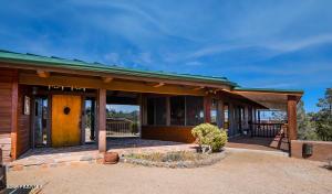 1930 W Pemberton Drive, Prescott, AZ 86305