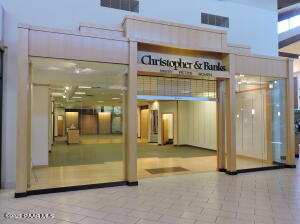 3250 Gateway Blvd., Suite 230, Prescott, AZ 08630