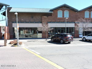3250 Gateway Blvd., Ste. 544, Prescott, AZ 86303