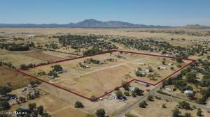 1001 S Rd 2, Chino Valley, AZ 86323