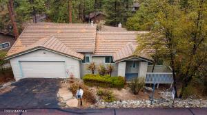 1780 Royal Oak Circle, Prescott, AZ 86305