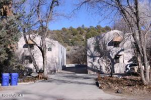 323 S Virginia Street, Prescott, AZ 86303