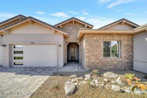 6195 W Frederick Road, Prescott, AZ 86305