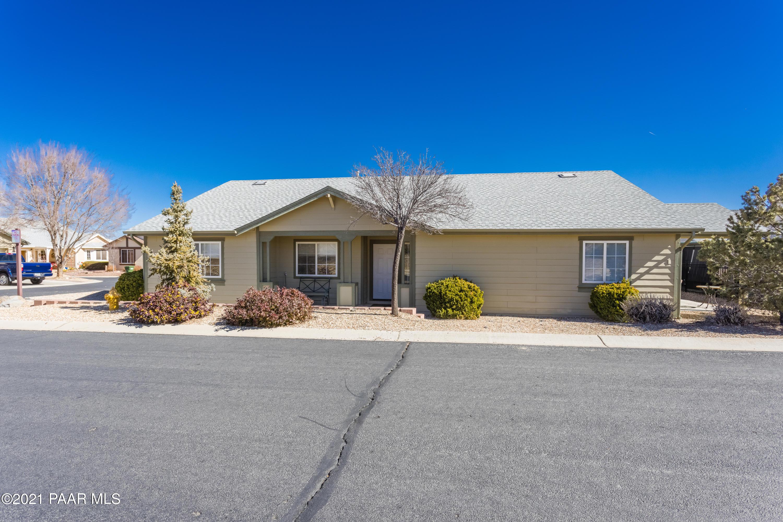 Photo of 1416 Kwana, Prescott, AZ 86301