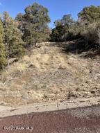 2815 Mystic Canyon Drive, Prescott, AZ 86303