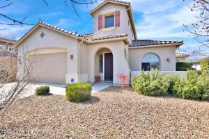 7526 E Traders Trail, Prescott Valley, AZ 86314