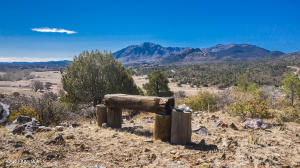 0 N Dove Tail Road, Prescott, AZ 86305