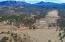 10499 W Tough Country Trail, Skull Valley, AZ 86338
