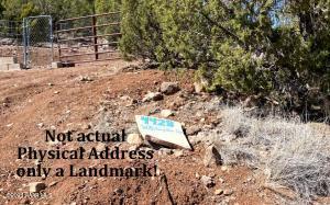 021y W Catapiller Drive, Chino Valley, AZ 86323