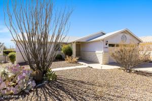 11065 E Manzanita Trail, Dewey-Humboldt, AZ 86327
