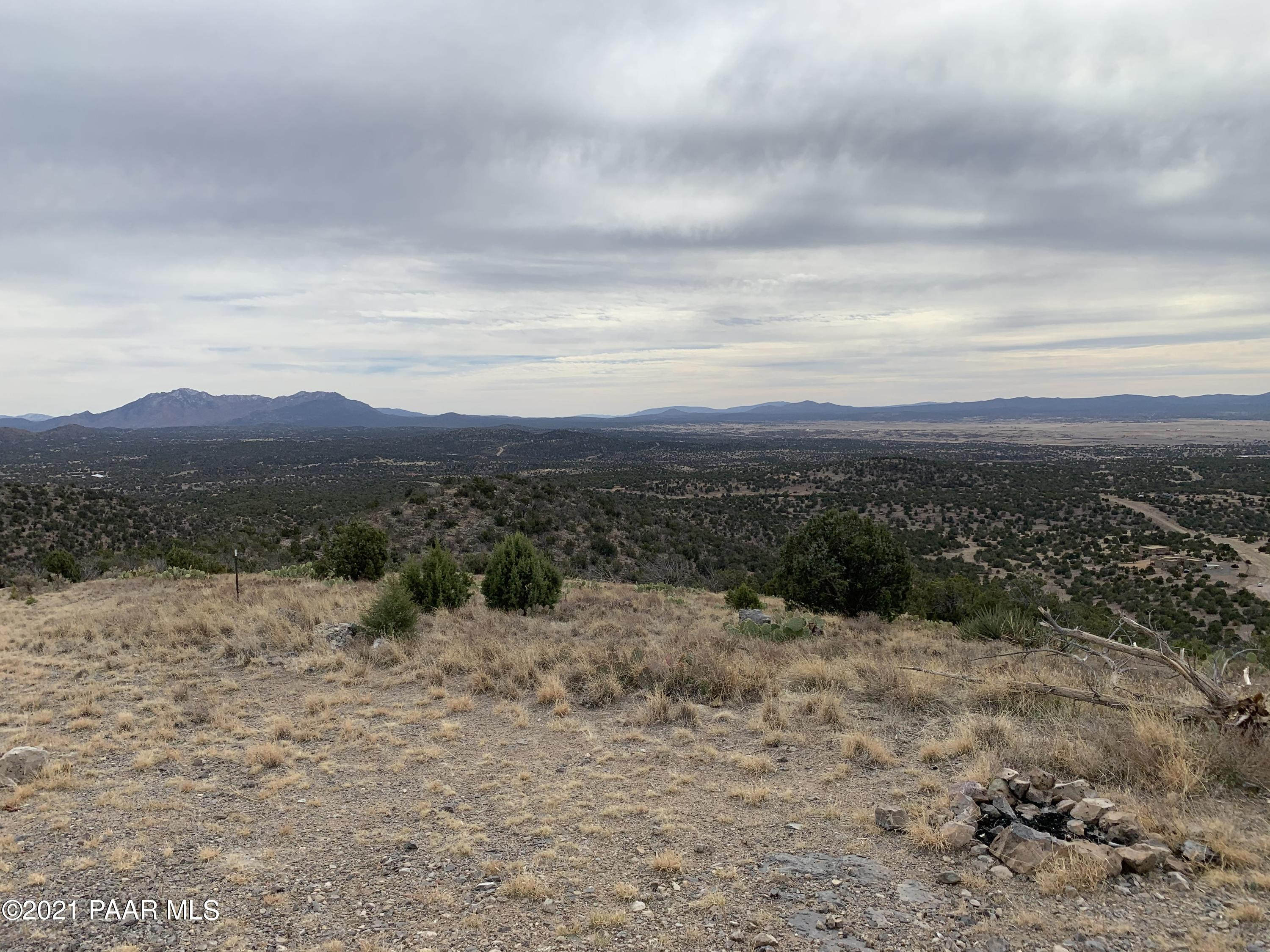 Photo of 19195 Butte Pass, Prescott, AZ 86305