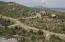 740 W Lee Boulevard, Prescott, AZ 86303