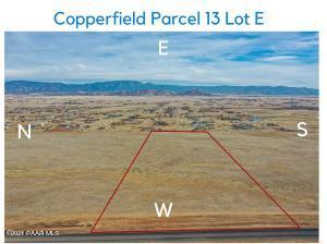 13 Copperfield E, Prescott Valley, AZ 86315