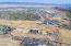 0 Crownpointe Road, Prescott Valley, AZ 86314