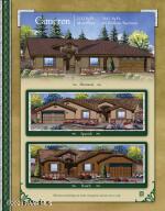 800 N Lakeview Drive, Prescott, AZ 86301