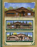 1065 Craftsman Drive, Prescott, AZ 86301