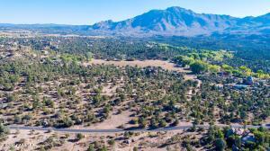4975 W Nature Creek Trail, Prescott, AZ 86305
