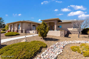 7316 E Reins Court, Prescott Valley, AZ 86314