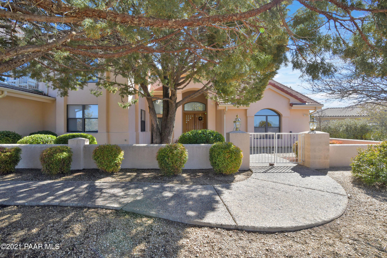 Photo of 245 Summit Pointe, Prescott, AZ 86303