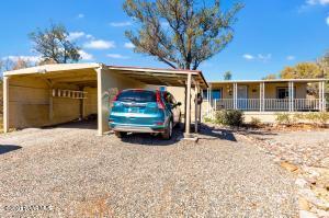 1530 Private Road, Prescott, AZ 86301