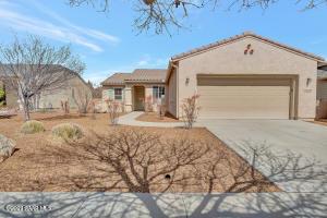 7170 E Barefoot Lane, Prescott Valley, AZ 86314