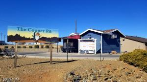 5860 N Robert Road, Prescott Valley, AZ 86314