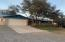 990 Garland Drive, Prescott, AZ 86305